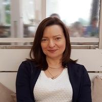 Ирина, 48 лет, Козерог, Москва