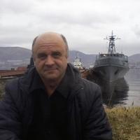 сергей, 56 лет, Близнецы, Курск