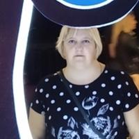 Лена, 37 лет, Телец, Кировск