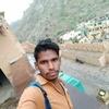 Amar Singh Koli, 22, г.Сринагар