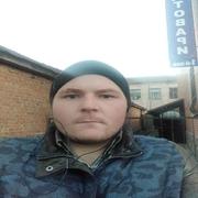 maksim 30 Киев