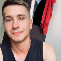 Юра, 22 года, Лев, Тячев