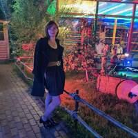 Tenderness Kr, 39 лет, Водолей, Санкт-Петербург