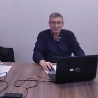 Вадим, 55 лет, Стрелец, Самара