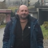 Wetal, 46, г.Кросно-Оджаньске