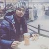kuwar, 22, г.Амбала
