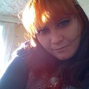 Татьяна 36 Василевичи