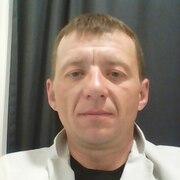 Дмитрий 41 Подольск