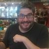 Xander, 47, г.Лондон