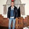 Міша, 41, г.Яремча
