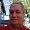 Dell Leigh, 53, г.Меса