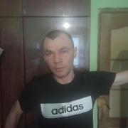 Макс 43 Харьков
