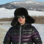 Кирилл 38 Обнинск