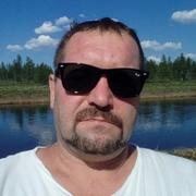 Вячеслав 49 Удачный
