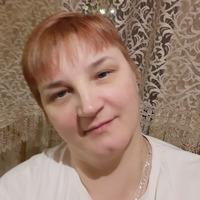 Вера, 47 лет, Дева, Мурманск
