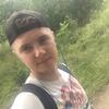 Захар, 30, г.Жодино