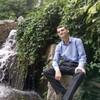 Анатолий, 25, г.Енакиево