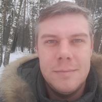 Виталий, 36 лет, Рыбы, Москва