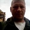 Александр, 40, г.Кировград