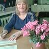 Ольга, 51, г.Яр