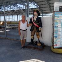 Петр, 62 года, Рыбы, Севастополь