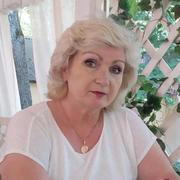 Людмила 59 Пермь