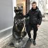 Андрей, 27, г.Видное