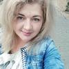 Таня, 32, г.Острог