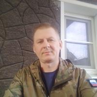 Виктор, 37 лет, Козерог, Москва