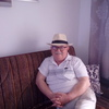 Эдуард, 72, г.Реховот