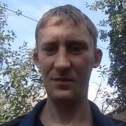 Александр 35 Прохладный