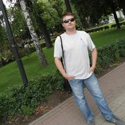 Юрий, 32