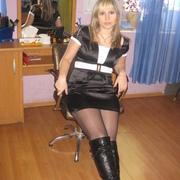 sayt-znakomstva-devushki-moskva