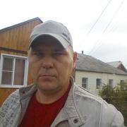 Геннадий 41 Ровеньки