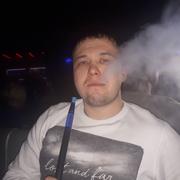 Алексей 32 Сургут