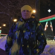 Станислав 37 Минск