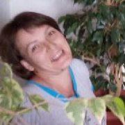 Татьяна 37 Динская