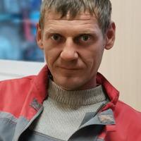 Серж, 43 года, Весы, Мурманск