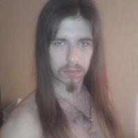 Амодео, 31 год, Водолей, Москва