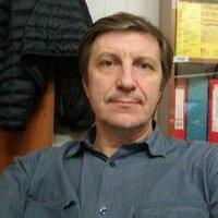 алекс, 48 лет, Стрелец, Москва