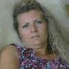 Альбина, 53, г.Каир