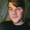 Никита Чистов, 22, г.Кашира