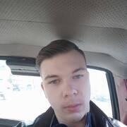 Андрей 22 Бутурлиновка