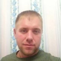 Макс, 35 лет, Близнецы, Бодайбо
