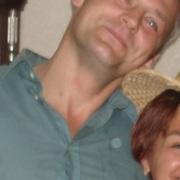 Кирилл, 46
