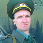 Владислав, 40