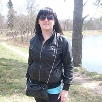 Олечка, 34 года, Рак, Санкт-Петербург
