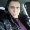 Александр, 31, г.Переславль-Залесский