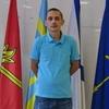 Андрей, 37, г.Апрелевка