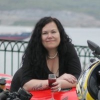 Юлия Коррлет, 40 лет, Близнецы, Севастополь